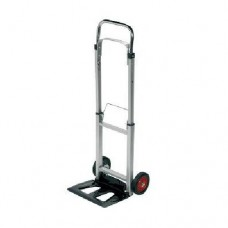 Carrello All Portacas Telescopico 2 R K