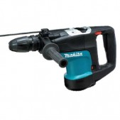 Martello demolitore perforatore Makita 1100 w