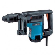 Martello demolitore perforatore Makita 1050 w